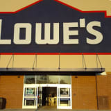 Second Lowe's Store In Westchester Scheduled To Open