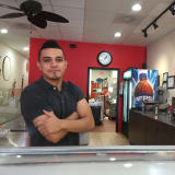 Teaneck 25-Year-Old Opens 2nd Restaurant In Hackensack