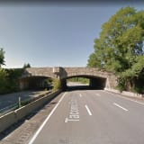 Expect Delays: Taconic Parkway Lane Closures Scheduled Near White Plains