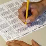 Greenburgh Library Offers Free ACT Practice Test