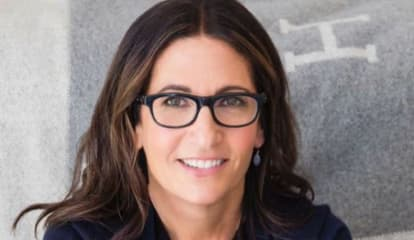 Makeup Mogul Bobbi Brown Tells 'Vogue' This Ridgewood Salon Is Best