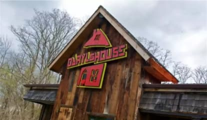 Judge Dismisses Daryl's House Lawsuit Against Town Of Pawling
