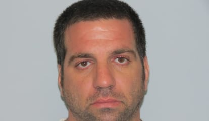 Closter DPW Worker Busted For Pot Had Clean Urine, Warmers, Police Say