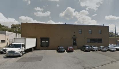 Feds Close Carlstadt Factory For Contamination