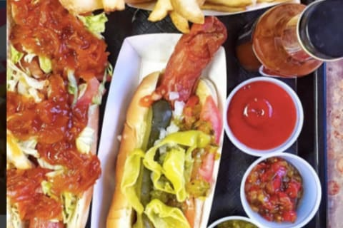 Fort Lee Hot Dog Joint Shuts Its Doors