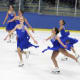 Chappaqua Skaters Earn Medals At Michigan Competition