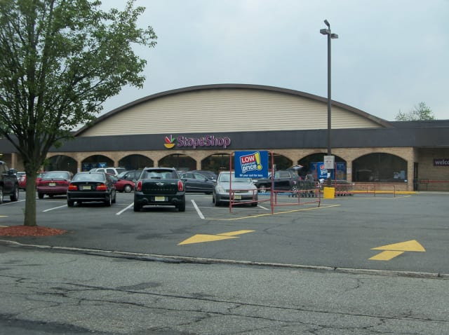 Tenafly Stop & Shop will close for renovations April 14.