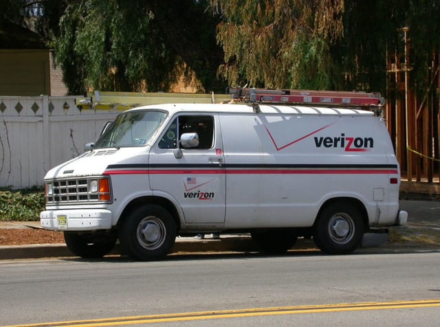 Investigators are looking into Internet speeds provided by Verizon, Time Warner and Cablevision.