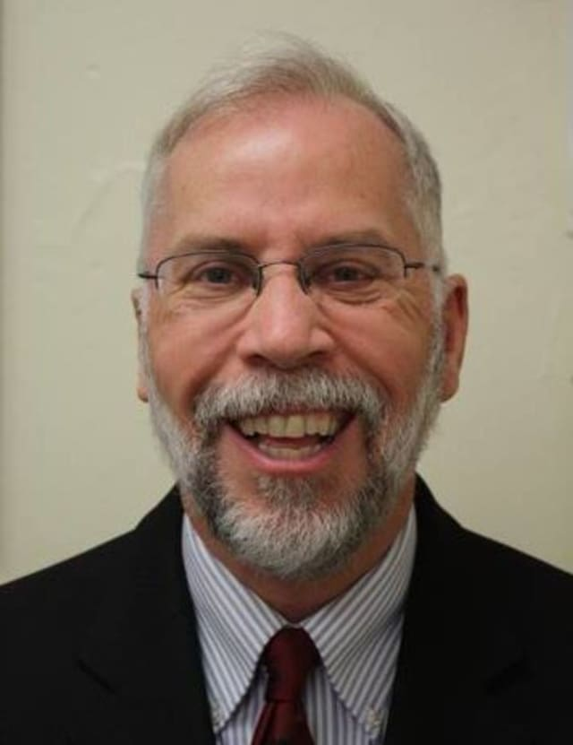 The Peekskill City School District welcomes John Wells as interim director for the Uriah Hill pre-kindergarten program.