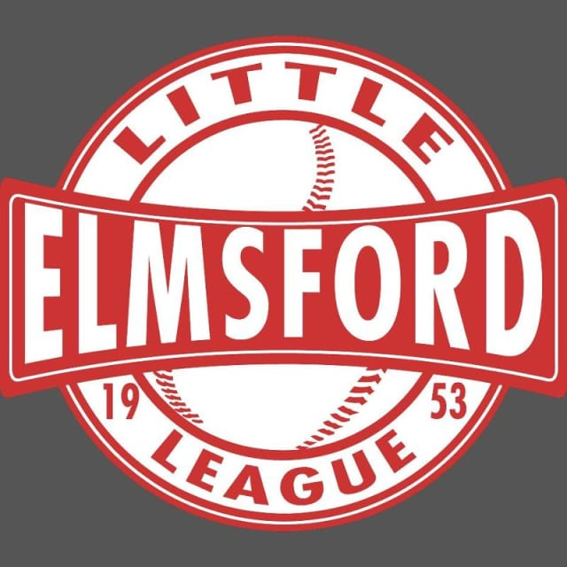 The Elmsford Little League will celebrate its 60th season with the club's Annual Picnic and Awards Ceremony on September.